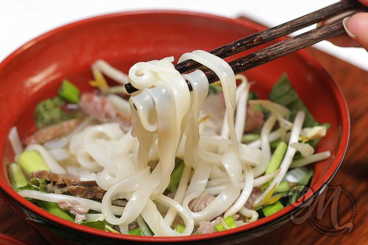 timolokoy-ma-soupe-pho-12.jpg