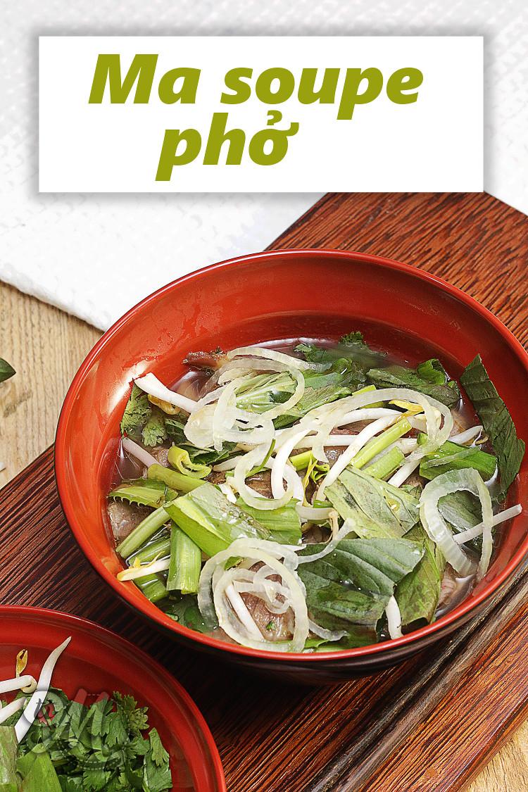 timolokoy-ma-soupe-pho-44.jpg