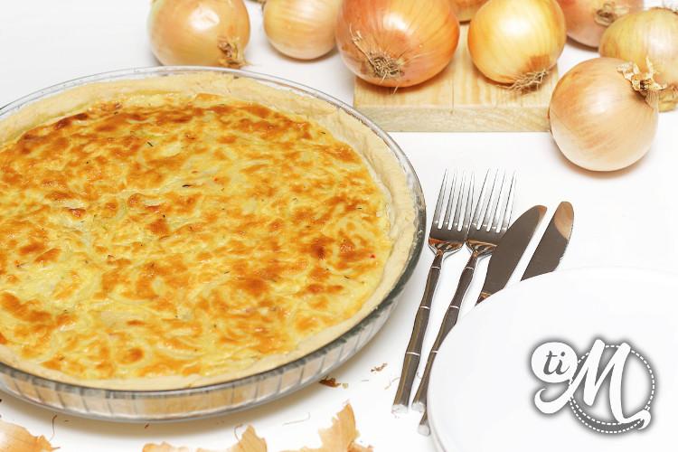timolokoy-ma-tarte-oignon-16.jpg