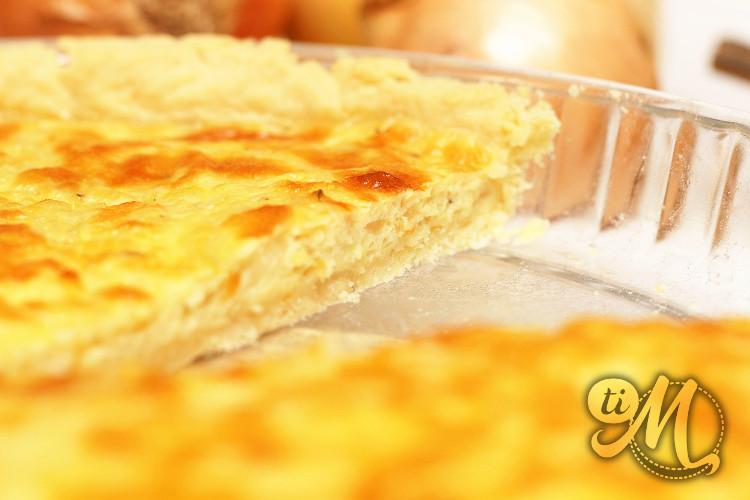 timolokoy-ma-tarte-oignon-21.jpg