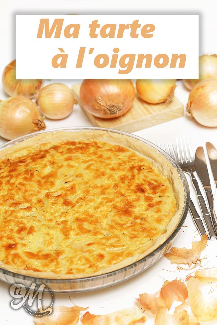 timolokoy-ma-tarte-oignon-62.jpg