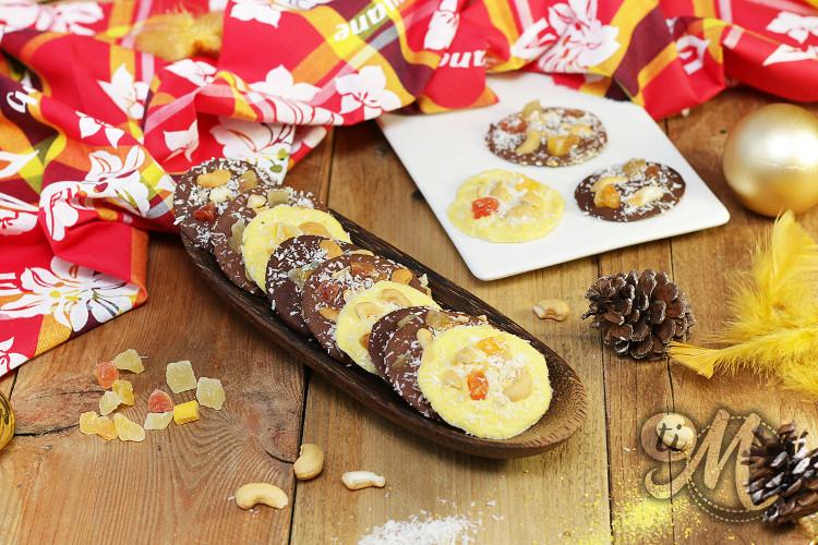 timolokoy-mendiants-chocolat-couac-fruits-secs-10
