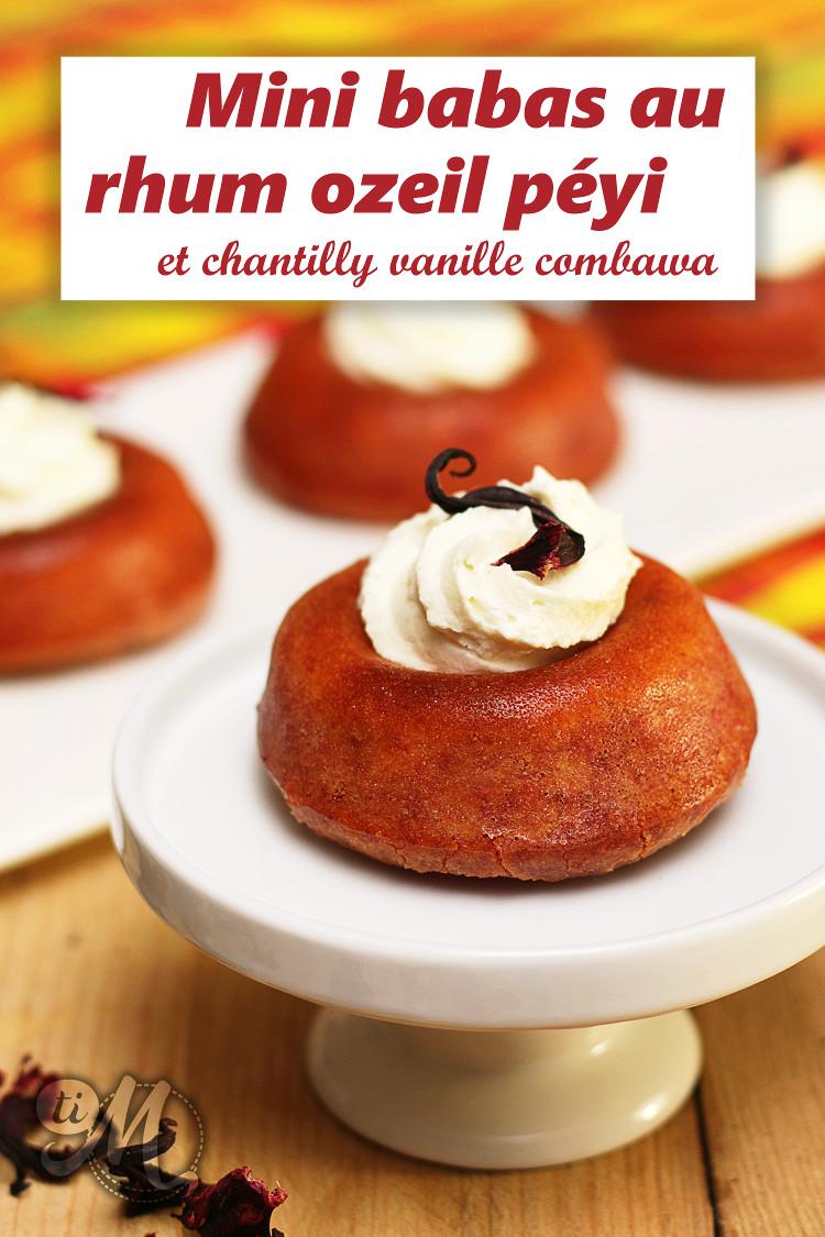 timolokoy-mini-babas-rhum-ozeil-peyi-chantilly-vanille-combawa-41