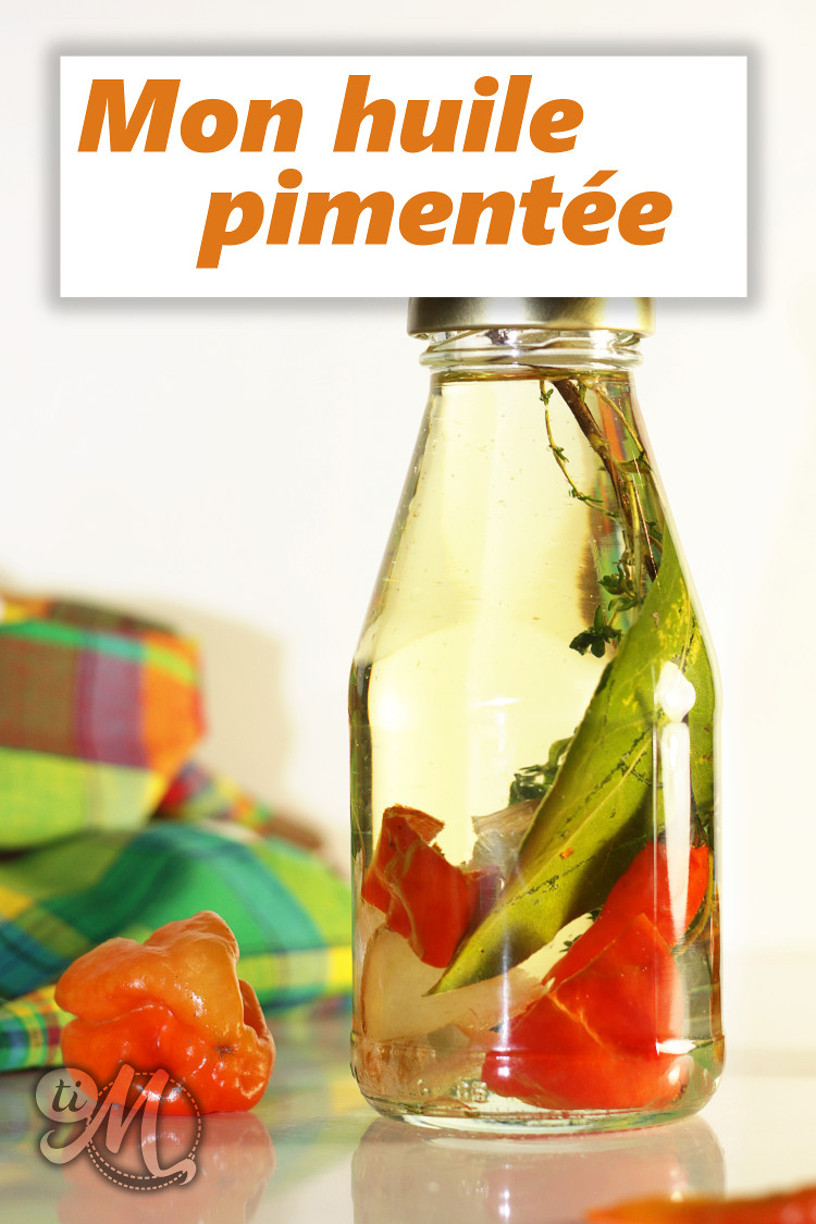 timolokoy-mon-huile-pimentee-19