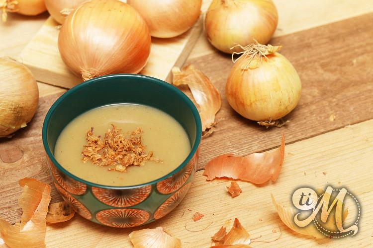 timolokoy-mon-veloute-oignon-pommes-terre-08.jpg