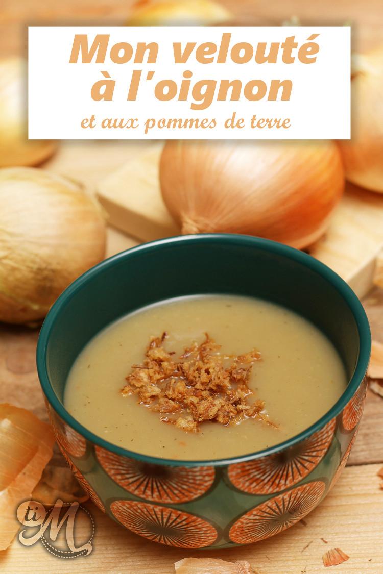 timolokoy-mon-veloute-oignon-pommes-terre-33.jpg