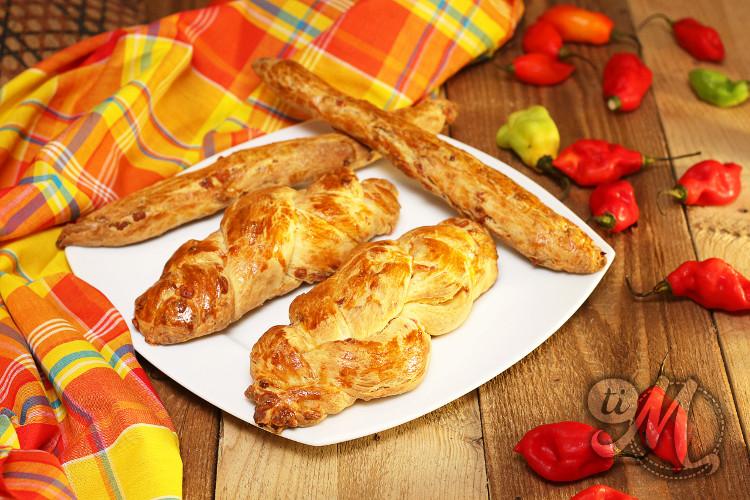 timolokoy-pain-natte-ficelle-fromage-piments-vegetariens-lardons-10.jpg