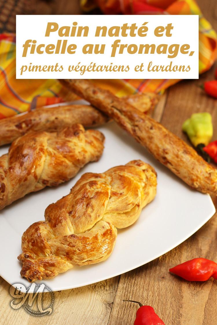 timolokoy-pain-natte-ficelle-fromage-piments-vegetariens-lardons-44.jpg
