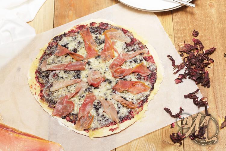 timolokoy-pizza-confiture-ozeil-peyi-jambon-parme-06