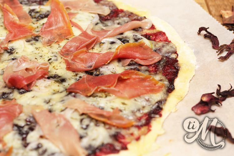 timolokoy-pizza-confiture-ozeil-peyi-jambon-parme-07