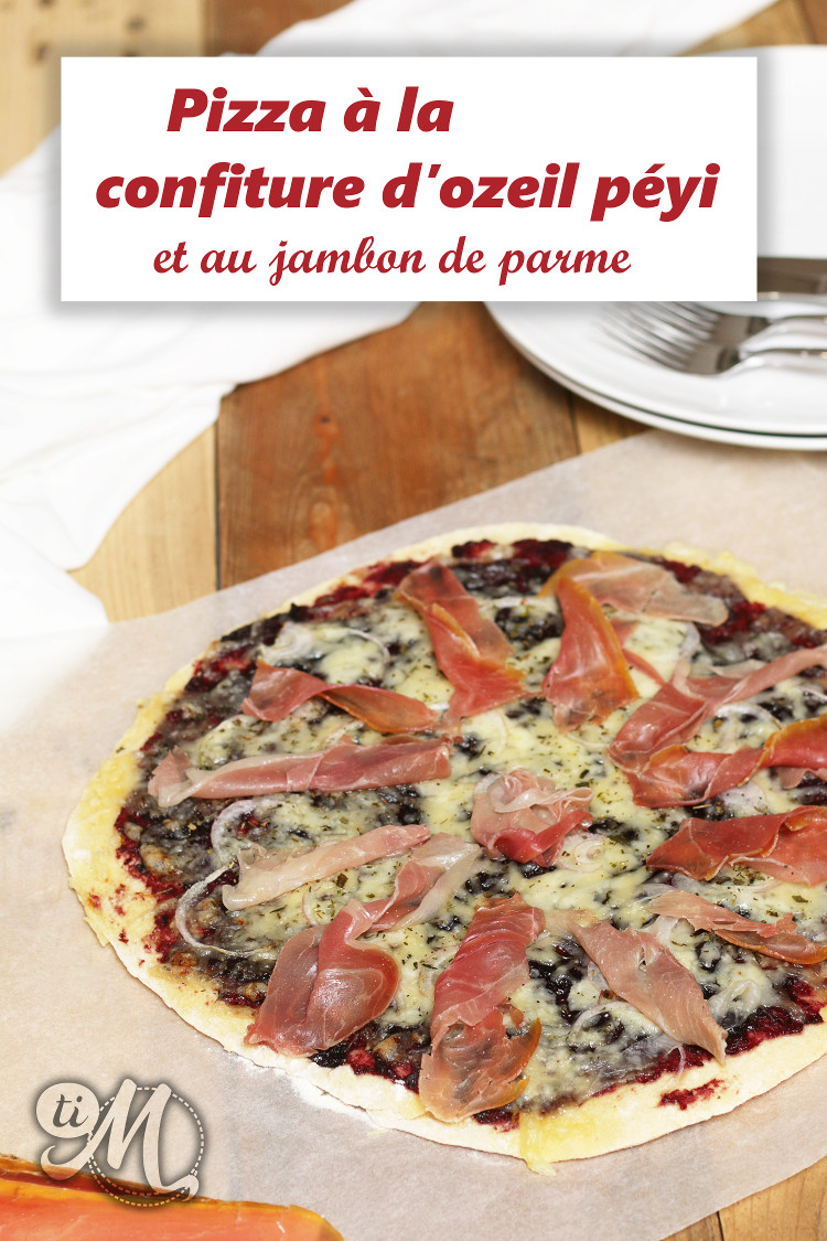 timolokoy-pizza-confiture-ozeil-peyi-jambon-parme-32
