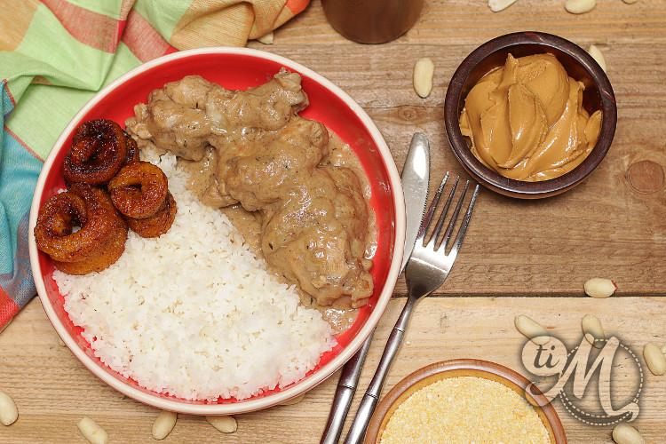 timolokoy-poulet-pinda-11