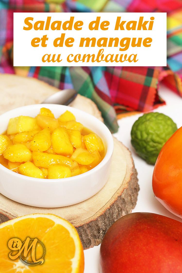 timolokoy-salade-kaki-mangue-combawa-35