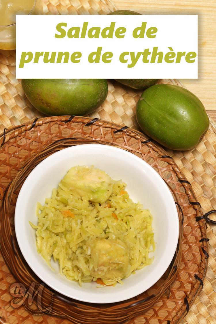 timolokoy-salade-prune-cythere-32