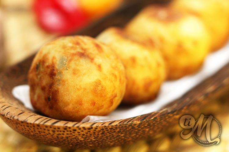 timolokoy-boulettes-digname-au-fromage-17
