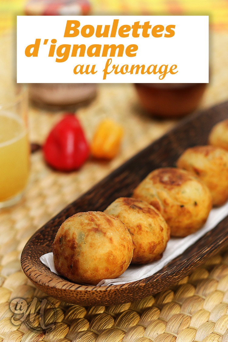 timolokoy-boulettes-digname-au-fromage-41