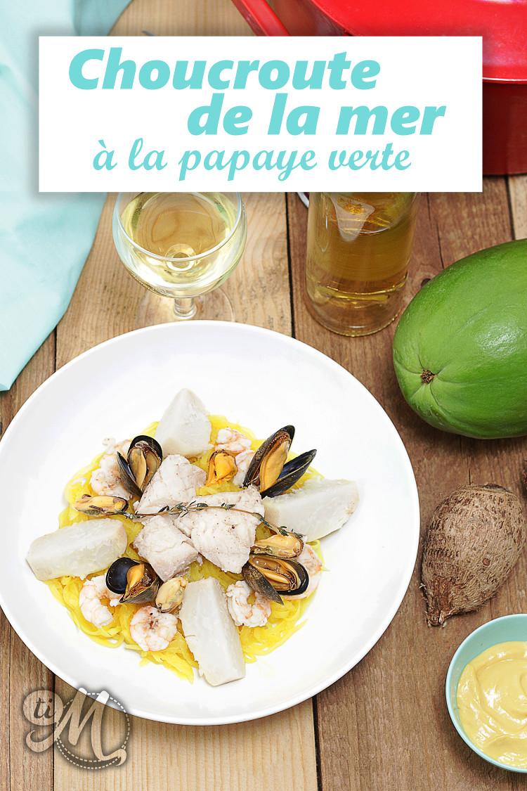 timolokoy-choucroute-mer-papaye-verte-53(02)