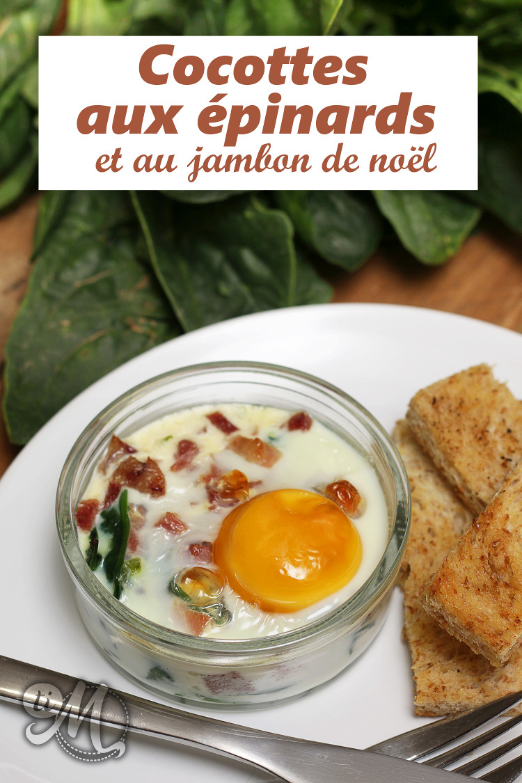 timolokoy-cocottes-epinards-jambon-noel-28
