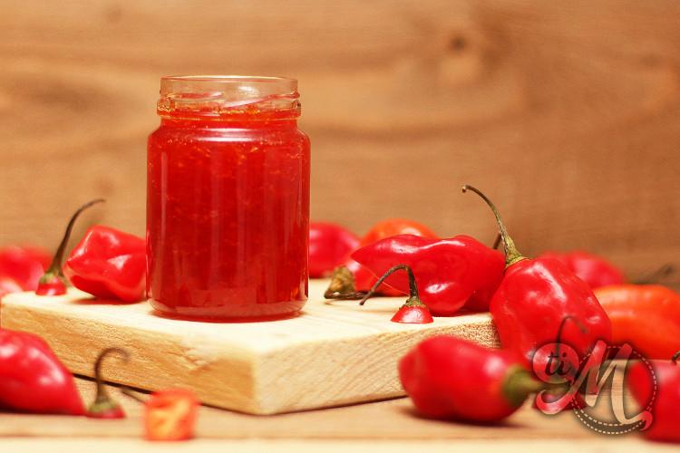timolokoy-confiture-piments-vegetariens-13