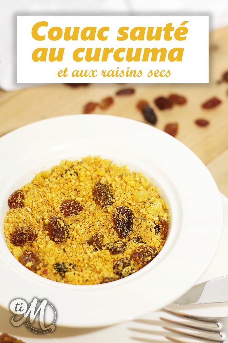 timolokoy-couac-saute-curcuma-raisins-secs-22