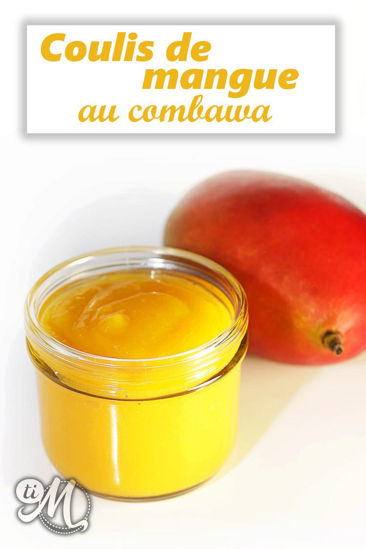 timolokoy-coulis-mangue-combawa-17