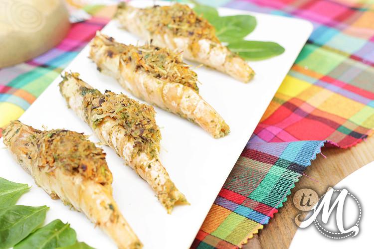 timolokoy-crevettes-farcies-poulet-boucane-14