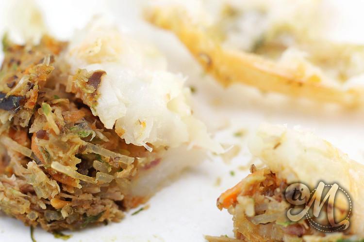 timolokoy-crevettes-farcies-poulet-boucane-17