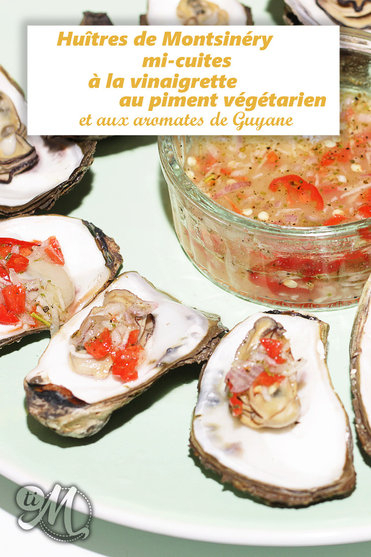 timolokoy-huitres-de-montsinery-mi-cuites-vinaigrette-piment-vegetarien-aromates-guyane-35