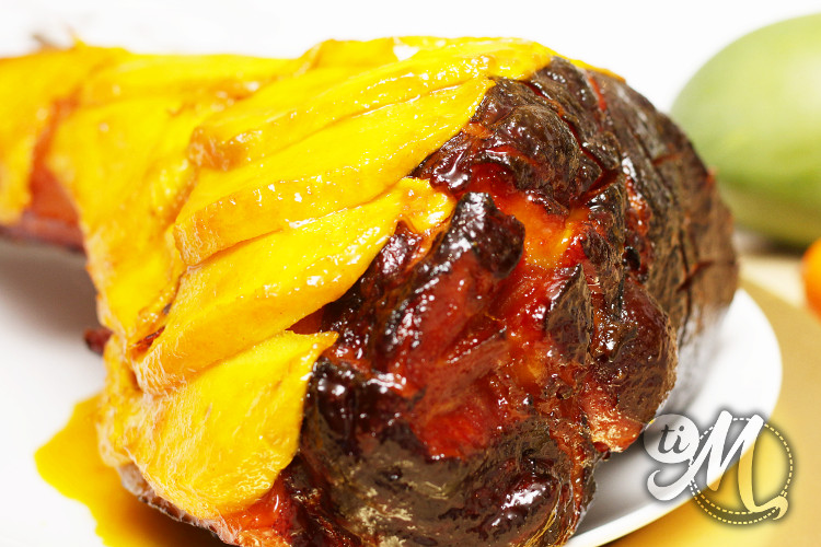 timolokoy-jambon-noel-mangue-awara-13