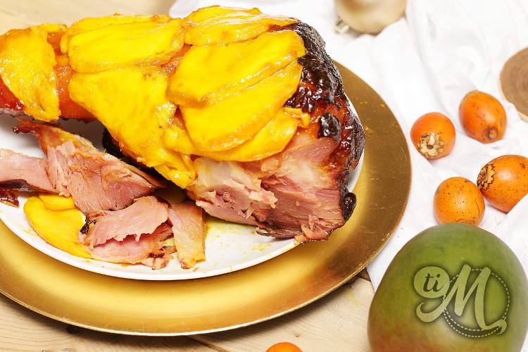 timolokoy-jambon-noel-mangue-awara-15