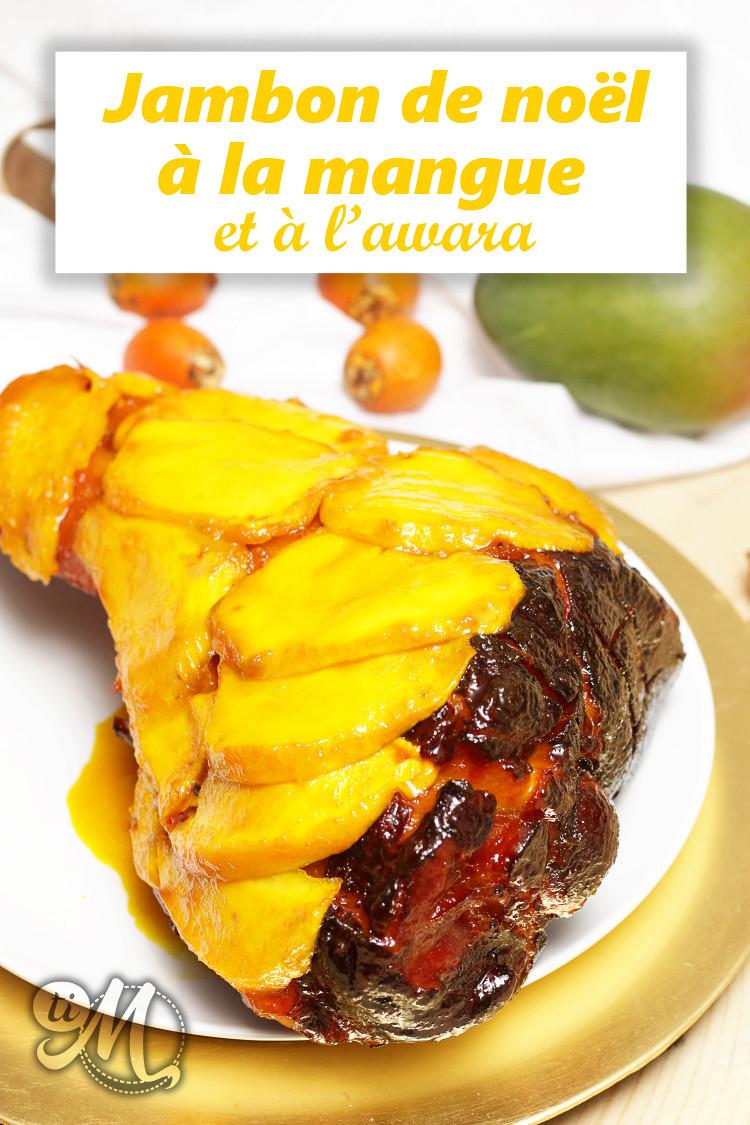 timolokoy-jambon-noel-mangue-awara-42
