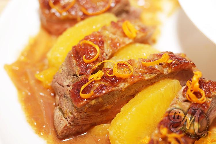timolokoy-magret-canard-cannelle-orange-11