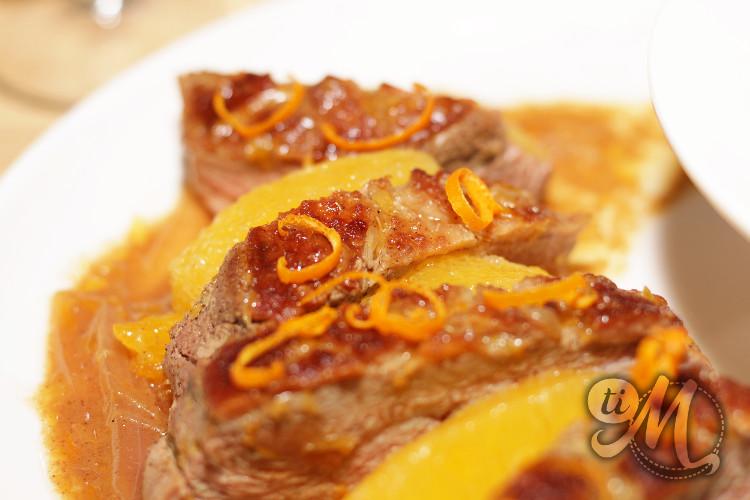 timolokoy-magret-canard-cannelle-orange-13