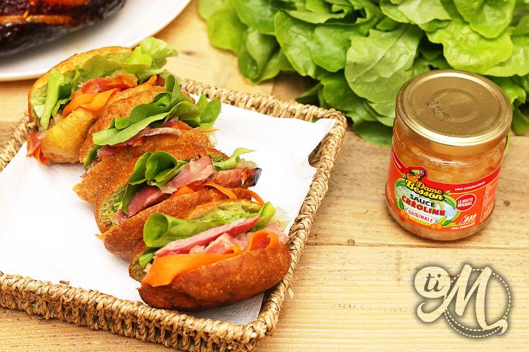 timolokoy-mini-bokits-herbes-garnis-de-jambon-noel-pickles-carottes-08
