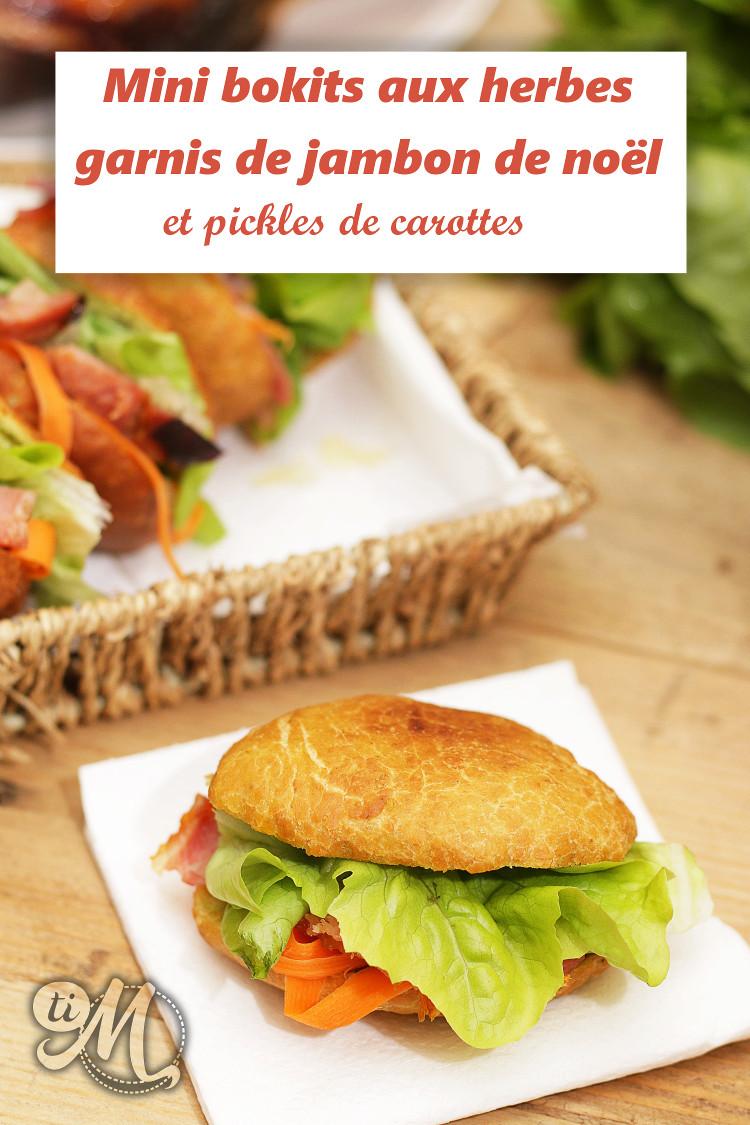 timolokoy-mini-bokits-herbes-garnis-de-jambon-noel-pickles-carottes-42