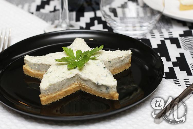 timolokoy-mini-cheesecakes-morue-11