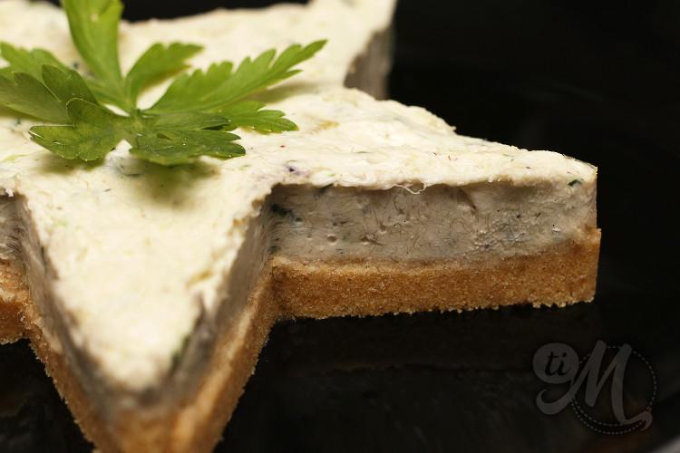 timolokoy-mini-cheesecakes-morue-13
