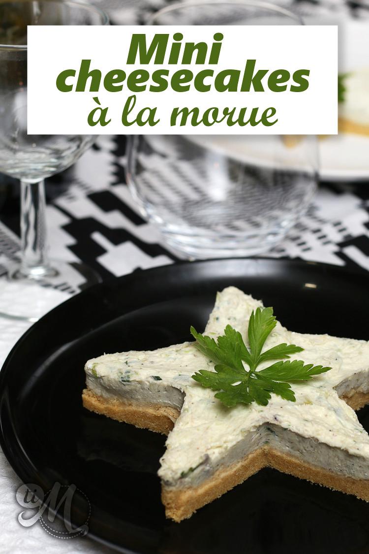 timolokoy-mini-cheesecakes-morue-40