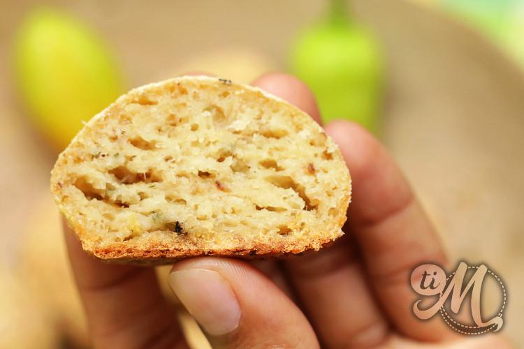 timolokoy-pao-queijo-poisson-boucane-11