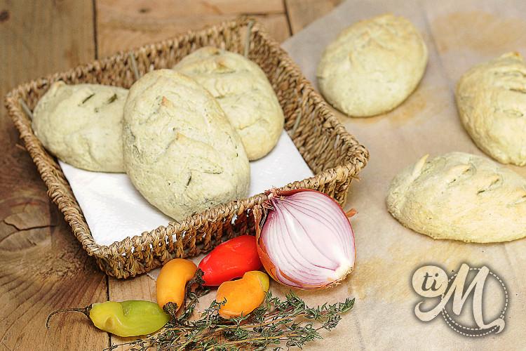 timolokoy-petits-pains-herbes-piments-vegetariens-07