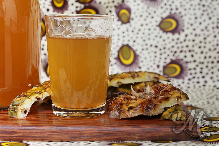timolokoy-biere-ananas-17