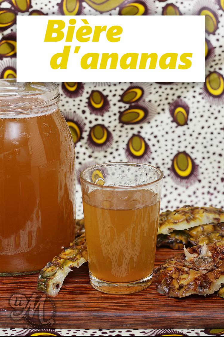 timolokoy-biere-ananas-52