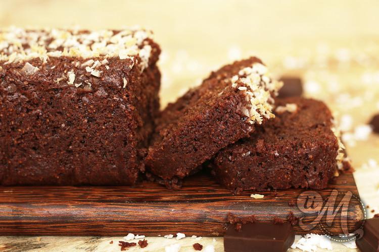 timolokoy-cake-fondant-chocolat-coco-farine-banane-verte-20