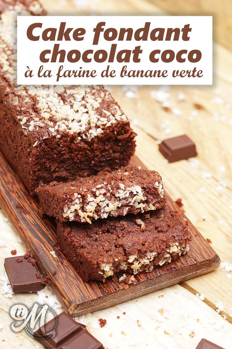 timolokoy-cake-fondant-chocolat-coco-farine-banane-verte-49