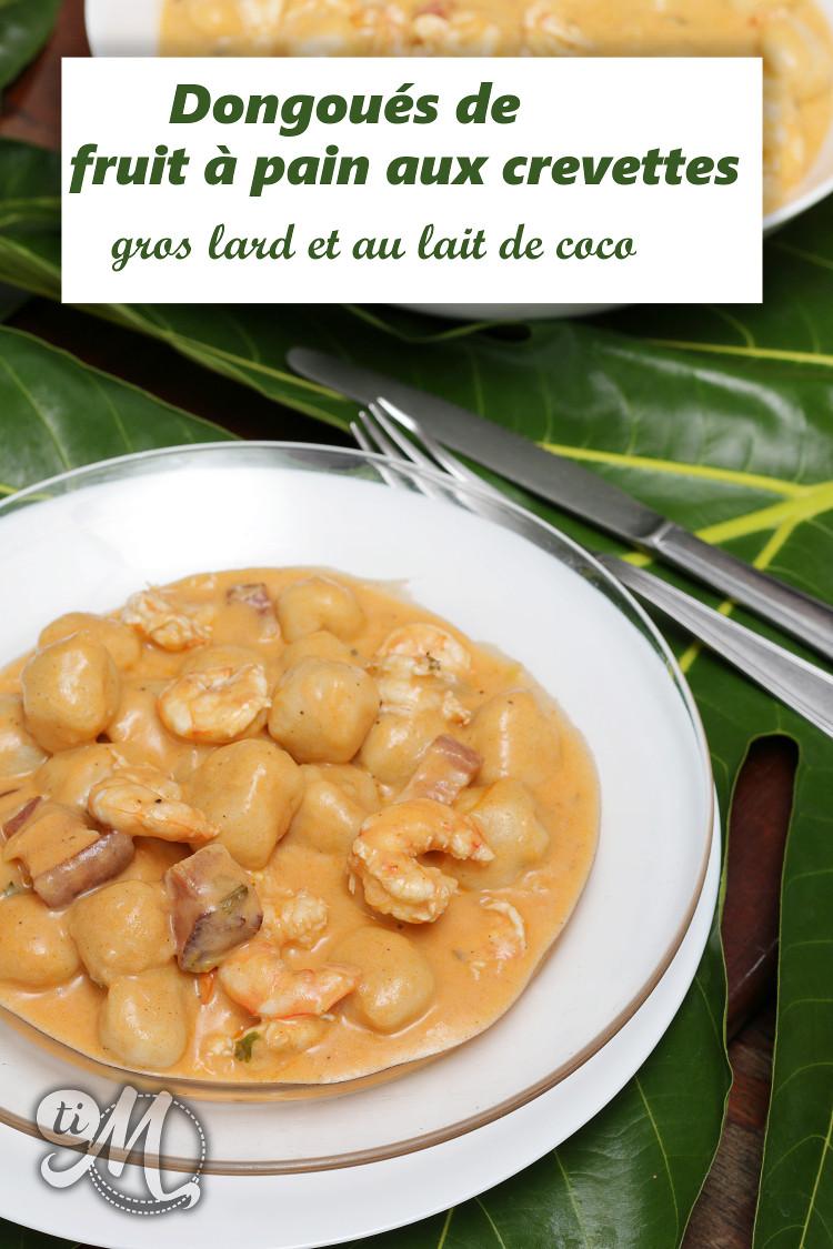 timolokoy-dongoues-fruit-pain-crevettes-gros-lard-lait-coco-56