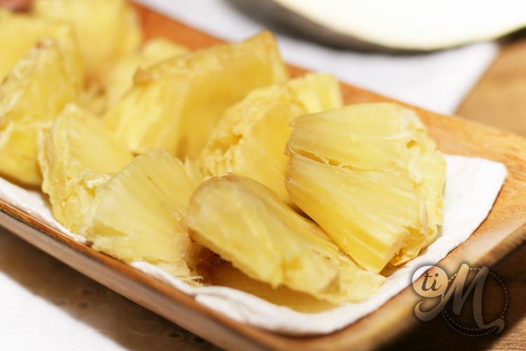 timolokoy-fruit-a-pain-pese-lam-veritab-peze-12