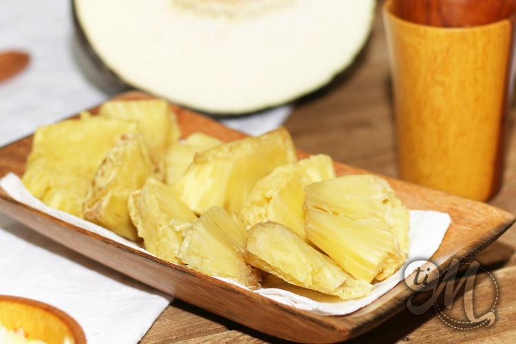 timolokoy-fruit-a-pain-pese-lam-veritab-peze-13