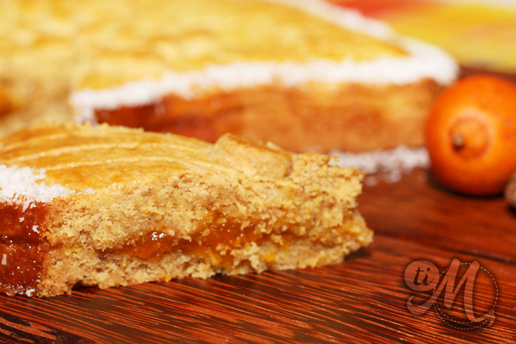 timolokoy-galette-creole-coco-awara-11