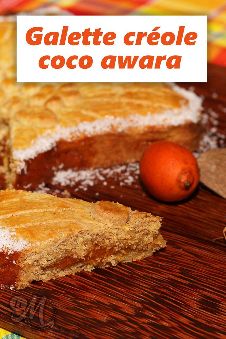 timolokoy-galette-creole-coco-awara-36