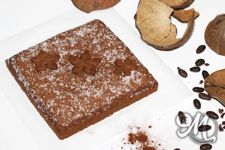 timolokoy-galette-creole-coco-cacao-11